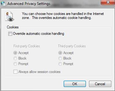 Cookie Policy image 4.png