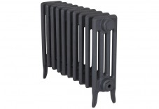 Next day cast iron radiators