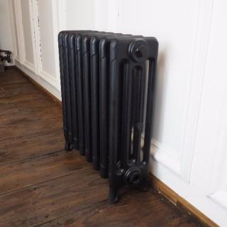 Beautiful Cast Iron Reclaimed Radiators To Go Ribble Radiators With Unusual  Radiators.