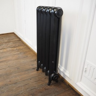 Gallery Of Cast Iron Reclaimed Radiators To Go Ribble Radiators With  Unusual Radiators.