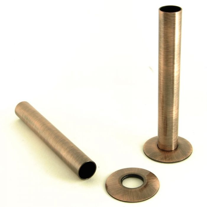 Copper sleeve kit
