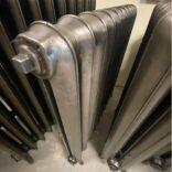 Reclaimed Duchess radiator at Ribble Radiators